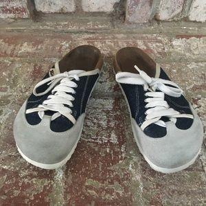 Birkenstock Women's Sneaker Style Sandals